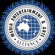 MEAA Freelancers